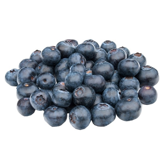 Picture of Blueberry/Box