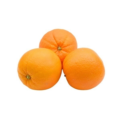 Picture of 脐橙/袋 Navel Oranges 3-lb Per Bag