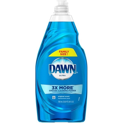 Picture of Dawn Ultra Dawn Ultra Dishwashing Liquid