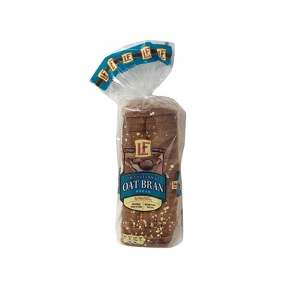 Picture of L'oven Fresh Oat Bran Bread