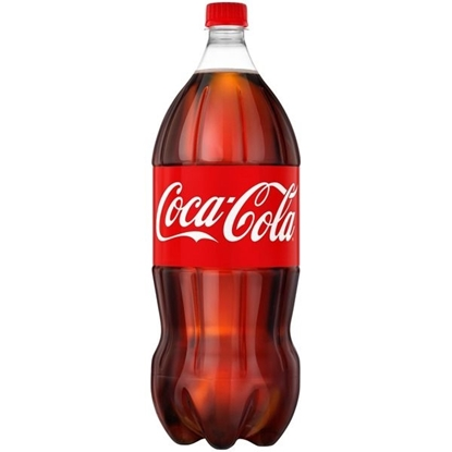 Picture of Coca-Cola Cola