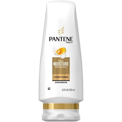 Picture of Pantene Daily Moisture Renewal Conditioner