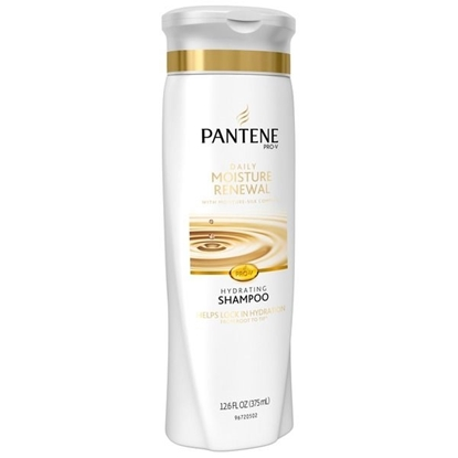 Picture of Pantene Daily Moisture Renewal Shampoo