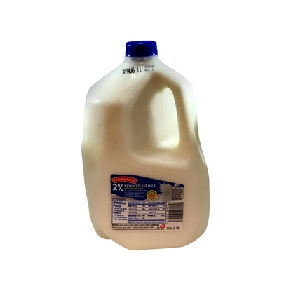 Picture of Friendly Farms 2% Milk