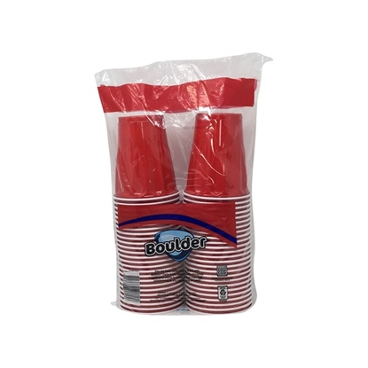 Picture of Boulder Party Cups