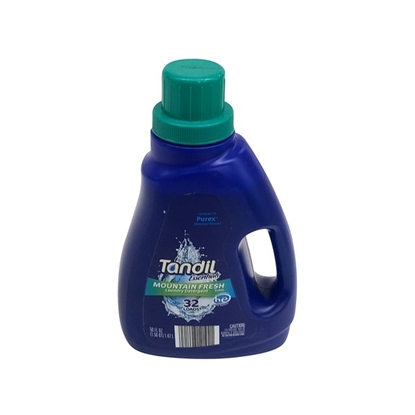 Picture of Tandil Mountain Fresh He Laundry Detergent
