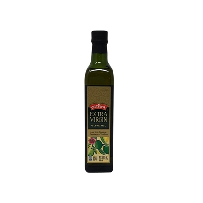 Picture of Carlini Extra Virgin Olive Oil