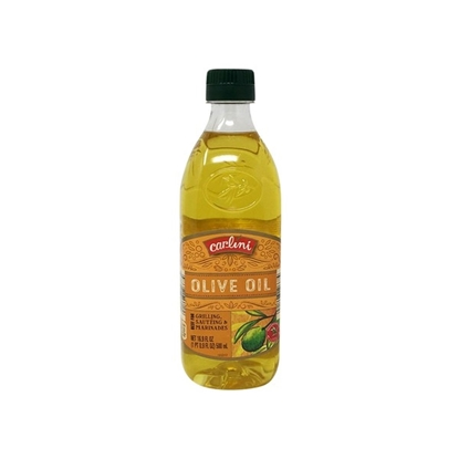 Picture of Carlini Pure Olive Oil