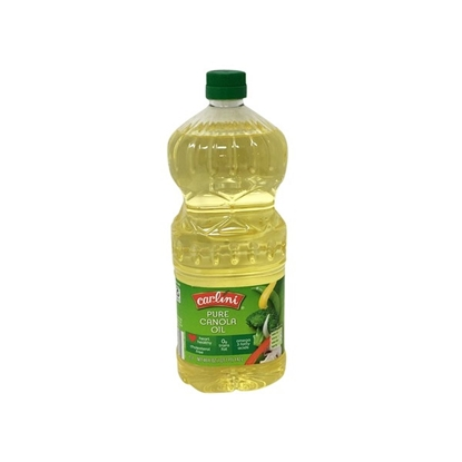 Picture of Carlini Canola Oil