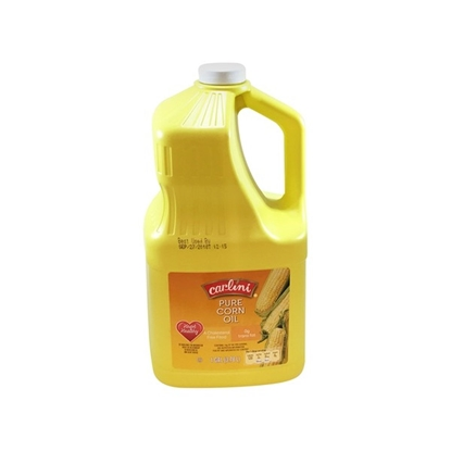Picture of Carlini Corn Oil