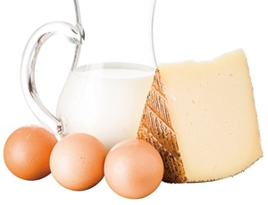 Picture for category Dairy & Eggs